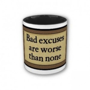 bad_excuses