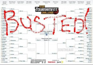 bracket-busted